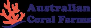 Australian Coral Farms